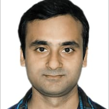 Rajkumar User Profile