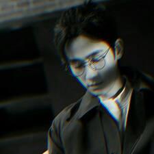 Profil utilisateur de 哇哈哈