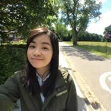 Profil korisnika Shun-Pai