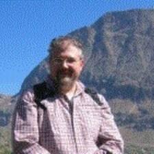Gianfranco - Uživatelský profil