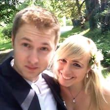 Jana&Standa