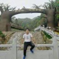 Profil korisnika 文杰