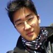Marcos님의 사용자 프로필