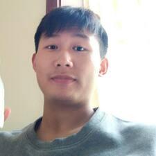 宇皓님의 사용자 프로필