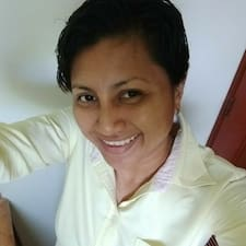 Leidy User Profile