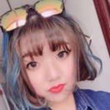 小英 - Profil Użytkownika