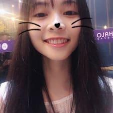 正义噶朋友 - Profil Użytkownika