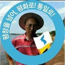 Keunoh - Profil Użytkownika