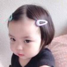 Nutzerprofil von 赫南