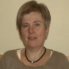 Anne-Marie Botnen User Profile