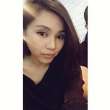 Minh Xuân User Profile