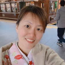 Serlina User Profile
