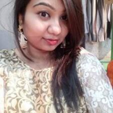 Profil korisnika Jainali