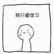 李炳金 felhasználói profilja