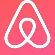 Profil utilisateur de Airbnb
