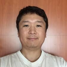Jung Won님의 사용자 프로필