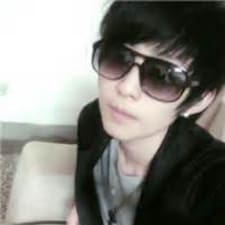 Profil utilisateur de 汉文