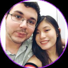 Melody felhasználói profilja