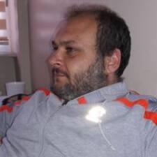Tarkanbay Brugerprofil