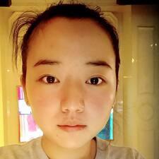 Profil utilisateur de 月霖