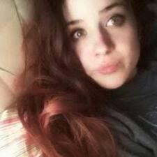 Giovanna - Profil Użytkownika