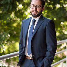 Jorge Armando님의 사용자 프로필