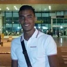 Youssef Kullanıcı Profili