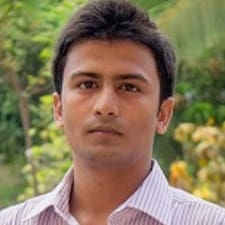 Rishab Kullanıcı Profili