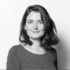 Annelotte Brukerprofil
