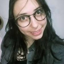 Profilo utente di Izabelli