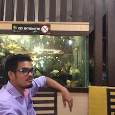 Mohd Sobri