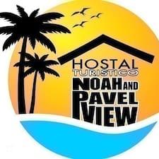 Profil utilisateur de Noah And Pavel View No. 2
