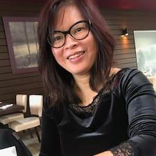Profil Pengguna Thi Thu