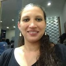 Linda Lis User Profile