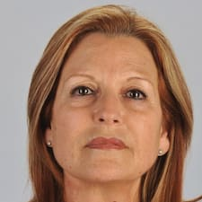 Clara Brukerprofil