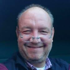 Peter M User Profile