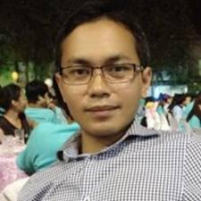 Profil Pengguna Rungsaeng