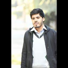 Ahsan - Profil Użytkownika