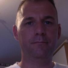 Jan felhasználói profilja