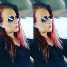 Brianna - Profil Użytkownika
