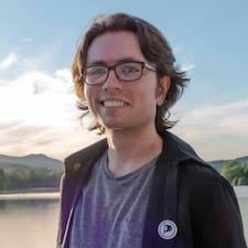 František - Profil Użytkownika