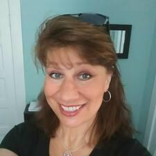 Profil utilisateur de Mary Anne