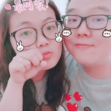 Perfil do usuário de Kun