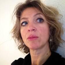 Christine User Profile