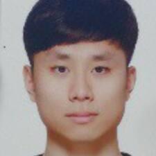 Jeong Seok님의 사용자 프로필