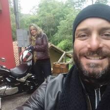 Marcus Vinícius User Profile