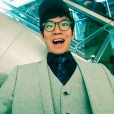 Yeongin - Profil Użytkownika