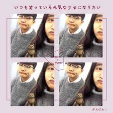 Profil korisnika 先宇