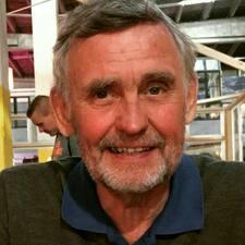 โพรไฟล์ผู้ใช้ Hans Jørgen