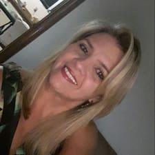 Profilo utente di Cristine